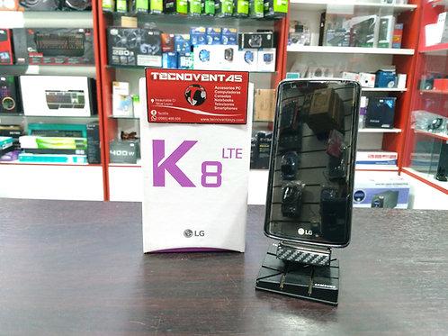 Smartphone LG K8 LTE