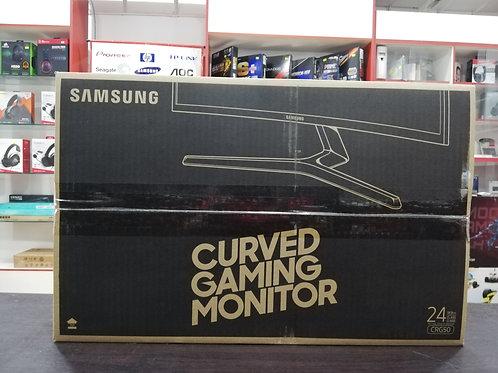 Monitor Gaming 144Hz CRG50