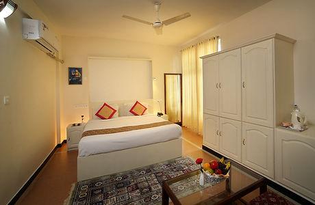 DELUXE-samudratheeram-kovalam-beach-reso