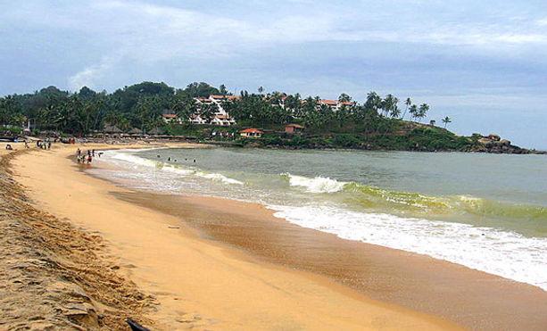 samudra-kovalam-beach.jpg