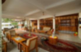 samudratheeram-lobby-kovalam-beach-resor