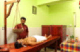 Ayurveda-treatments-samudratheeram-beach