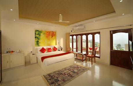 samudratheeram-resort-kovalam-OCEAN VIEW