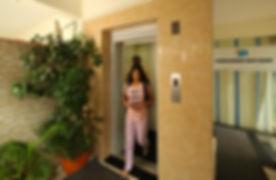samudratheeram-facilities-lift-escallato