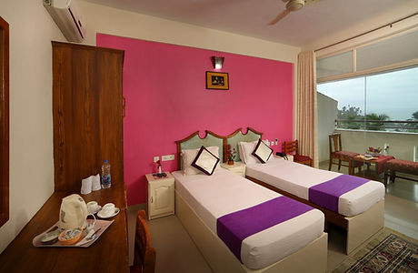 samudratheeram-resort-kovalam-ocean-view