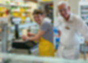 laiterie-auvernier-4683.jpg