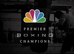 Now Everyone Can #ThankAlHaymon! #PBConNBC is leading pro boxing back to mainstream