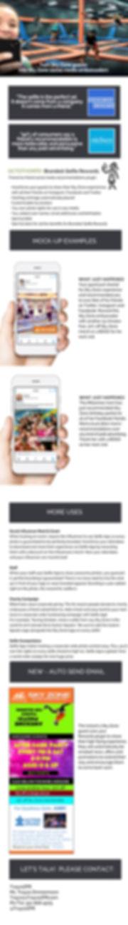 SkyZone Branded-Selfie Rewards083018 cop