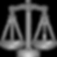 Адвокат по гражданским делам в Самаре