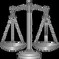 Адвокат по гражданским делам  Самара