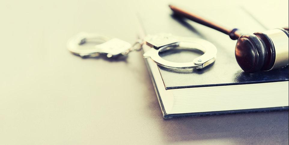 Адвокат по уголовным делам в Самаре