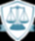 Адвокат в Самаре
