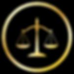 Уголовный адвокат в Самаре
