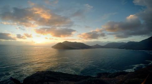 GoPro Timelapses Around the World