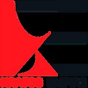 Kratos Empire Logo Oficial.png