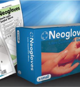 Neogloves