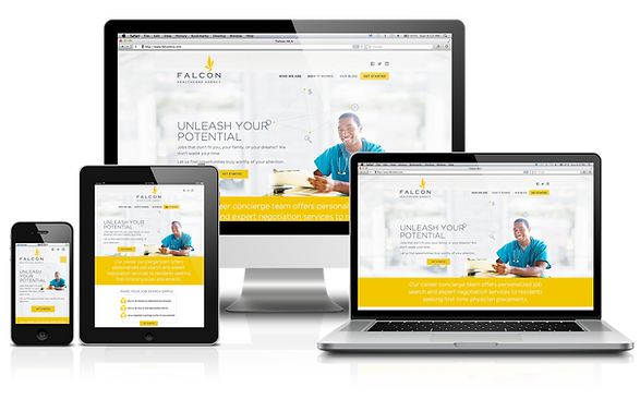 Responsive-Web-Design-Free-PNG-Image.png
