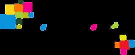 Logo Diversité Moçambique