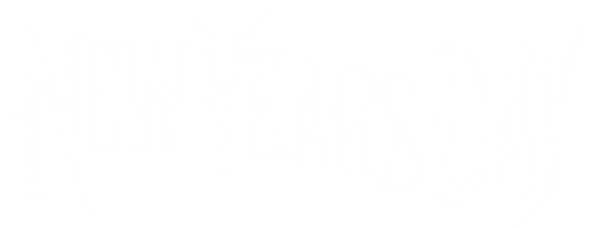 NYD logo.png