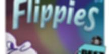 Flippes_Web (1400x1400).jpg