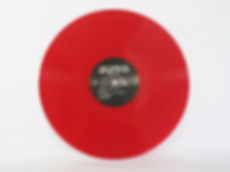 HAM022 Red Disc.jpg