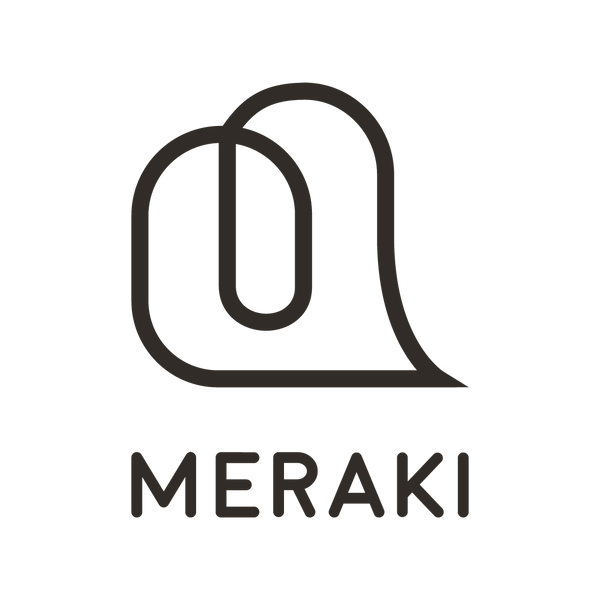 MERAKI LOGO dark brown TRANS 300ppp-01.p