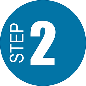 Step_Two_Logo.png