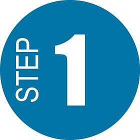 Step_One_Logo.png