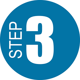 Step_Three_Logo.png