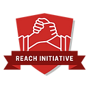 CEP- Reach Initiative Vector.png
