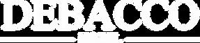 logo debacco21.png