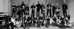 Jazz Ensemble Picture All1