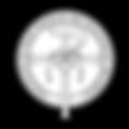 logo zgromadzenia.png