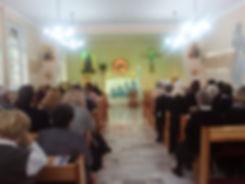 Puszczykowo-_dzień_skupienia_Wspólnoty_A