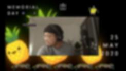 Screen Shot 2020-05-26 at 10.43.18 PM.pn