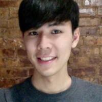 Howard Chen