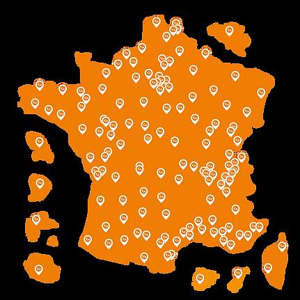 Carte-de-France-Convergence-Belgique_ora
