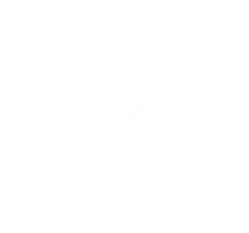 a_icon_white.png