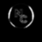 NC Director Program Logo.png