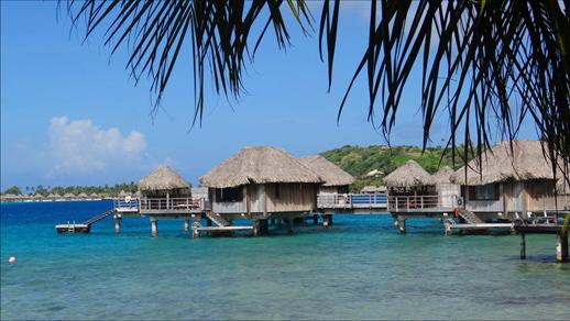 SoPacific