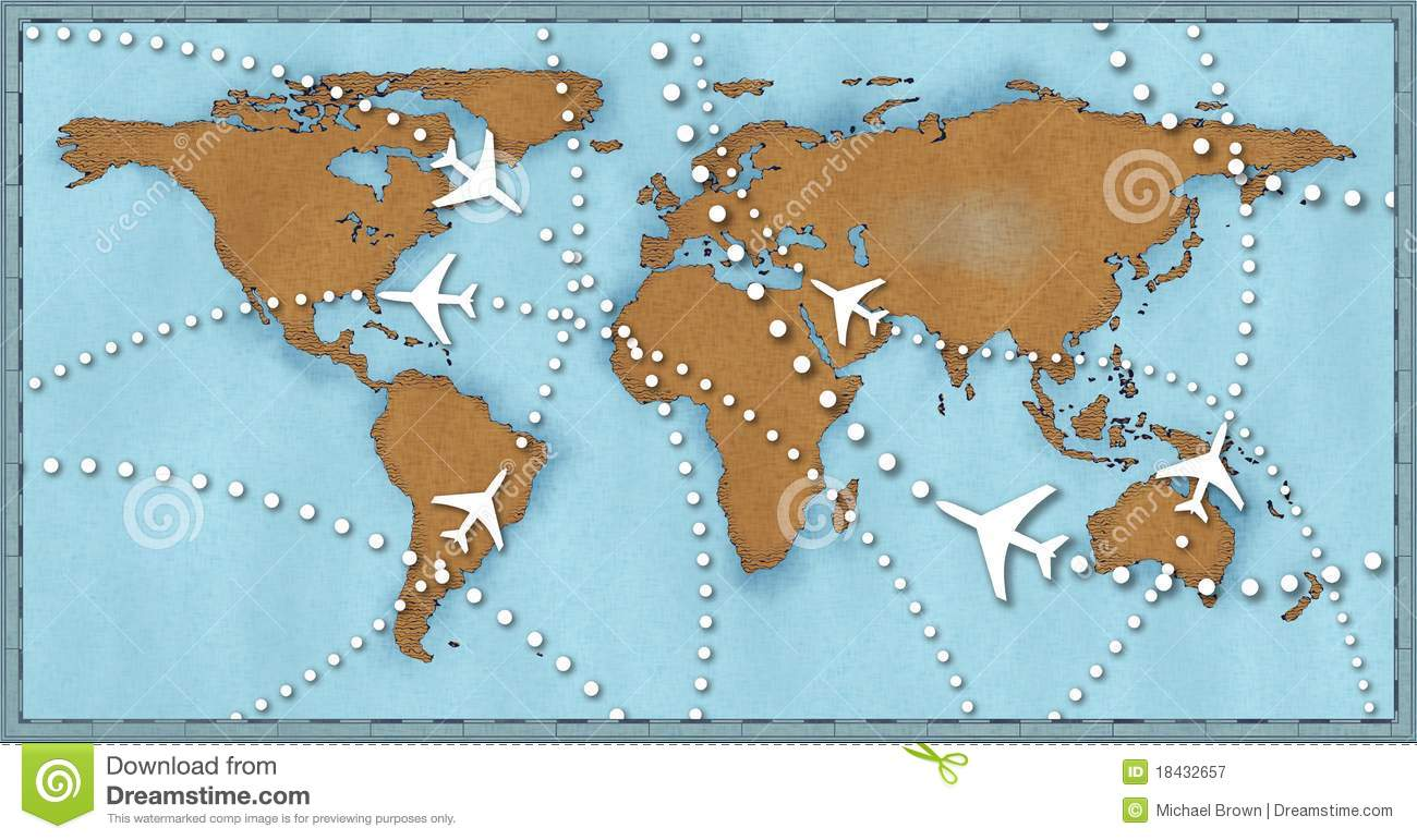 airline-planes-travel-flights-world-map-18432657