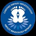 fertility reflexologist.png