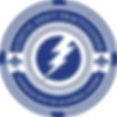 KS practitioner logo.jpg