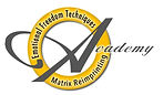 EFTMRA General Logo.jpg