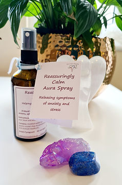 Reassuringly Calm Aura spray photo.jpg