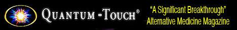 Quantum Touch image