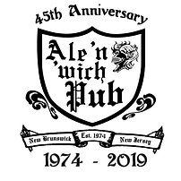 Ale 'n 'Wish logo.jpg