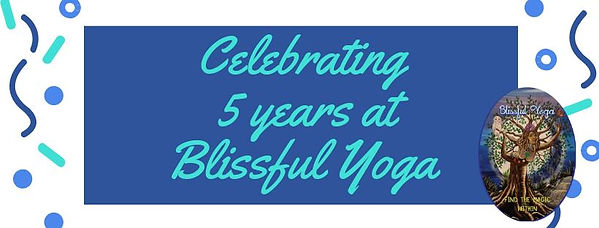 Blissful Yoga 2019-07-14.jpg