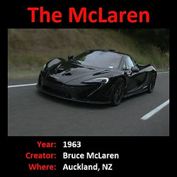 innovationnewzealand THE MCLAREN.jpg