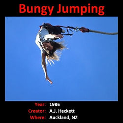 innovationnewzealand BUNGY JUMPING.jpg